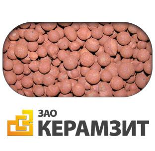 Керамзитобетон и керамзитовый гравий газобетонные блоки из керамзитобетона